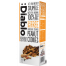:Diablo sugar free chocolate striped peanut cookies 150g