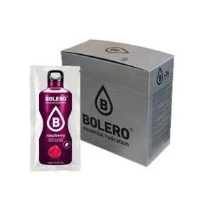 Bolero Drinks Raspberry 24 Pack