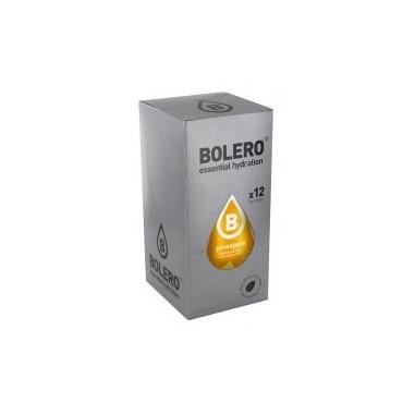 Pack 12 sachets Boissons Bolero Ananas - 10% de réduction supplémentaire lors du paiement