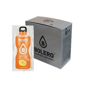 Pack 24 Bolero Drinks Toranja