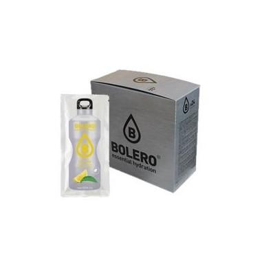 Bolero Drinks Lemon Ice Tea 24 pack