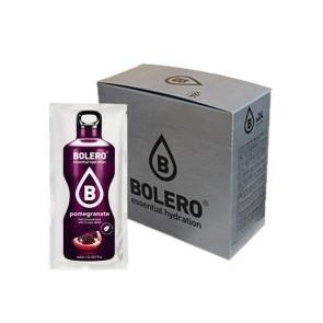 Pack 24 sobres Bebidas Bolero Granada - 15% dto. adicional al pagar