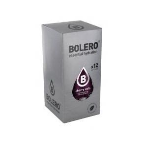 Pack 12 sachets Boissons Bolero Cherry-Cola