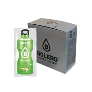 Pack 24 sobres Bebidas Bolero Citronela - 15% dto. adicional al pagar