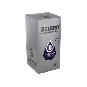 Pack 12 sachets Boissons Bolero Groseilles