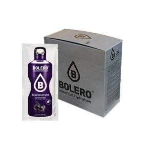Pack 24 sobres Bebidas Bolero Grosellas - 15% dto. adicional al pagar