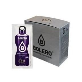 Pack 24 sobres Bebidas Bolero Grosellas