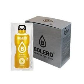 Pack 24 sobres Bebidas Bolero Plátano - 15% dto. adicional al pagar