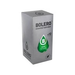 Bolero Drinks apple 12 Pack