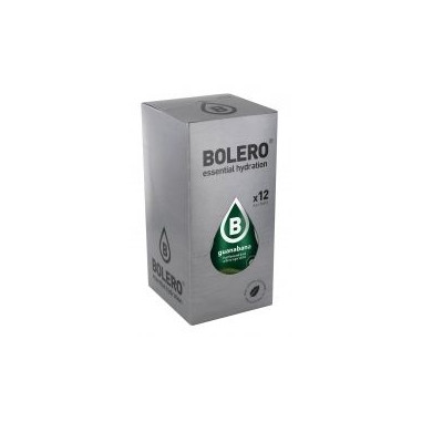Bolero Drinks guanabana 12 Pack