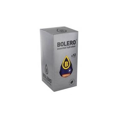 Bolero Drinks isotonic 12 Pack