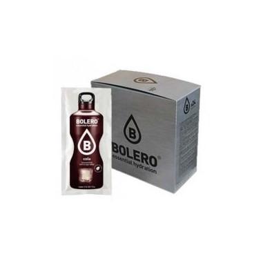 Bolero Drinks cola 24 Pack