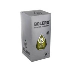 Pack 12 sobres Bebidas Bolero Pera - 10% dto. adicional al pagar