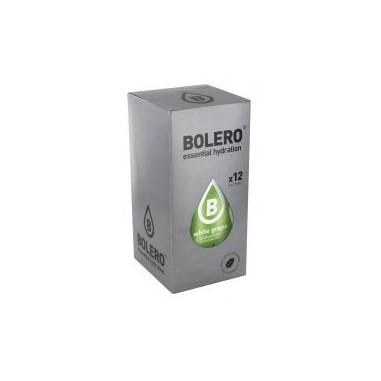 Bolero Drinks white grape 12 Pack