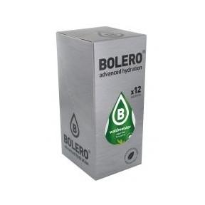 Bolero Drinks Waldmeister 12 Pack