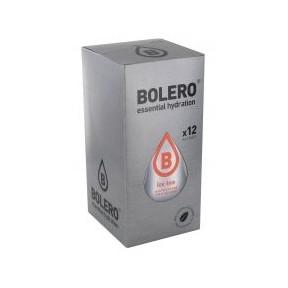 Pack 12 sobres Bebidas Bolero Ice Tea Melocotón - 10% dto. adicional al pagar