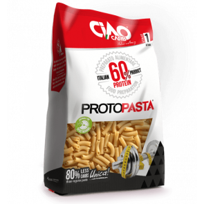 CiaoCarb Sedani Protopasta Stage 1 Pasta 250 g