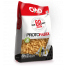 Pasta CiaoCarb Protopasta Phase 1 Fusilli 200 g