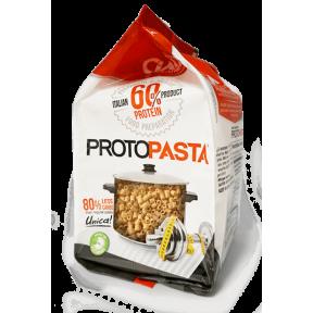 Pasta CiaoCarb Protopasta Etapa 1 Tubetti 300 g