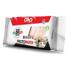 Pasta Longue CiaoCarb Protopasta Phase 1 Lasagna 150 g