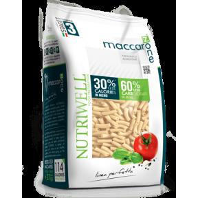 Pasta CiaoCarb Maccarozone Fase 3 Sedani