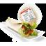 Tortillas CiaoCarb Protopiadina Phase 1 100g (2x50g)