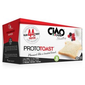 Brinde CiaoCarb Prototoast Etapa 1 Natural 200 g