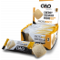 Biscoitos CiaoCarb Protobisco Etapa 2 Coco
