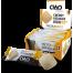 CiaoCarb Orange Protobisco Stage 2 Cookies