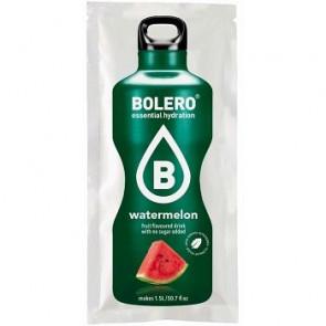 Bebidas Bolero sabor Sandia 9 g