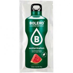 Bolero Drinks Watermelon 9 g