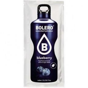 Bebidas Bolero sabor Arándanos 9 g