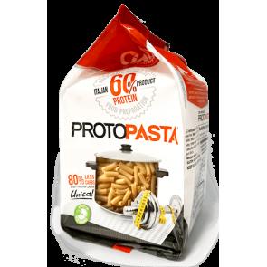 Pasta CiaoCarb Protopasta Phase 1 Sedani 300 g 6 sacs individuels
