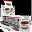 CiaoCarb Chocolate Protochoc Stage 1 Chocolate Spread