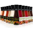 2bSlim 0% Pesto Sauce 250 ml