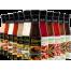 Sauce Balsamique 0% 2bSlim 250 ml
