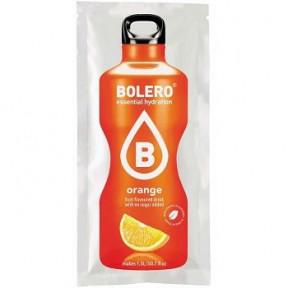 Bolero Drinks Laranja