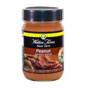 Beurre de Cacahuète Walden Farms 340 g