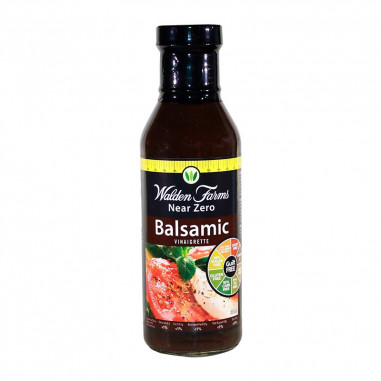 Walden Farms Balsamic Vinaigrette 355 ml