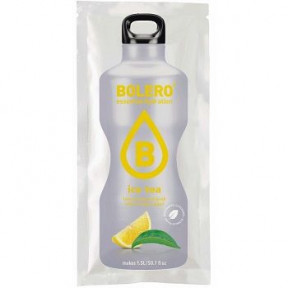 Bolero Drinks Lemon Ice Tea 9 g