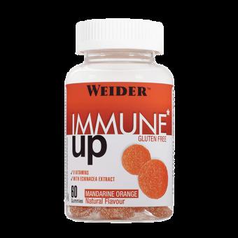 Inmune Up de Weider 60 gominolas