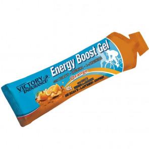 Energy Boost Gel Naranja 42g Victory Endurance