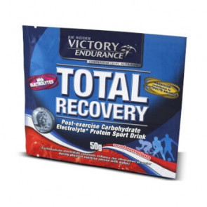 Total Recovery 50g Melancia Victory Endurance