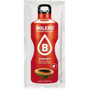 Bolero Drinks Papaya 9 g