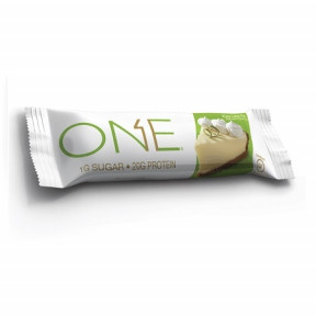 Oh Yeah! ONE Bar Key Lime Pie 60 g