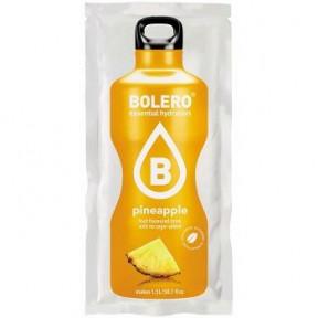 Bolero Drinks Pineapple 9 g