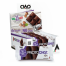 Pack of 15 CiaoCarb Chocolate Protochoc Stage 1 Chocolate Bar