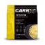 Pates de Konjac Fettuccine CARB X 600 g (6 x 100g)