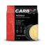 Pasta de Konjac Noodles (Fideos Finos) CARB X 600 g (6 x 100g)
