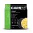 Pasta de Konjac Penne (Macarrones) CARB X 600 g (6 x 100g)